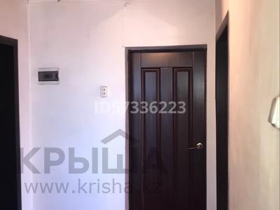 5-комнатный дом, 120 м², 6 сот., Армандастар 6 за 13 млн 〒 в Кокшетау — фото 3