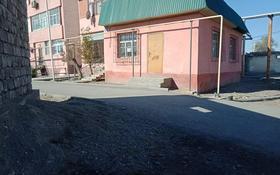 Магазин площадью 120 м², Толе би за 17 млн 〒 в Туркестане