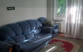 2-комнатная квартира, 45 м², 4/4 этаж помесячно, улица Бейбитшилик — Бейбитшилик-Желтоксан за 70 000 〒 в Шымкенте