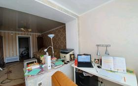 3-комнатная квартира, 60 м², 1/5 этаж, улица Крылова 58 за 22 млн 〒 в Караганде