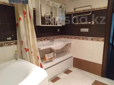 4-комнатная квартира, 165 м², 2/9 этаж, Аскарова Асанбая — проспект Аль-Фараби за 77 млн 〒 в Алматы, Наурызбайский р-н — фото 19