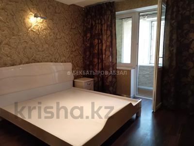 4-комнатная квартира, 165 м², 2/9 этаж, Аскарова Асанбая — проспект Аль-Фараби за 77 млн 〒 в Алматы, Наурызбайский р-н — фото 13