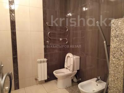 4-комнатная квартира, 165 м², 2/9 этаж, Аскарова Асанбая — проспект Аль-Фараби за 77 млн 〒 в Алматы, Наурызбайский р-н — фото 17