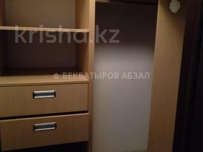 4-комнатная квартира, 165 м², 2/9 этаж, Аскарова Асанбая — проспект Аль-Фараби за 77 млн 〒 в Алматы, Наурызбайский р-н — фото 18