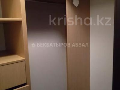 4-комнатная квартира, 165 м², 2/9 этаж, Аскарова Асанбая — проспект Аль-Фараби за 77 млн 〒 в Алматы, Наурызбайский р-н — фото 23