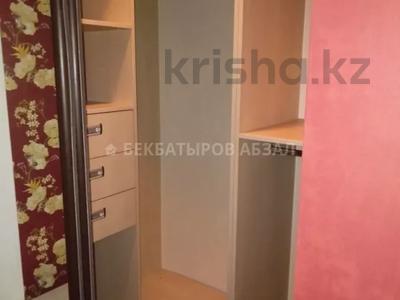 4-комнатная квартира, 165 м², 2/9 этаж, Аскарова Асанбая — проспект Аль-Фараби за 77 млн 〒 в Алматы, Наурызбайский р-н — фото 6