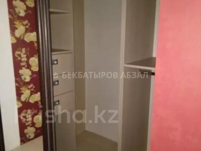 4-комнатная квартира, 165 м², 2/9 этаж, Аскарова Асанбая — проспект Аль-Фараби за 77 млн 〒 в Алматы, Наурызбайский р-н — фото 5