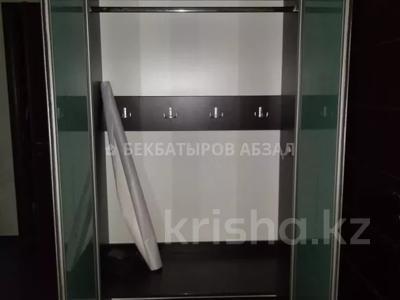 4-комнатная квартира, 165 м², 2/9 этаж, Аскарова Асанбая — проспект Аль-Фараби за 77 млн 〒 в Алматы, Наурызбайский р-н — фото 11