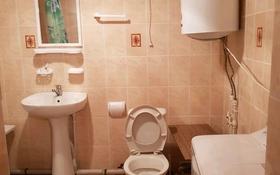 3-комнатный дом, 90 м², 6 сот., мкр Фёдоровка 15 за 10 млн 〒 в Караганде, Казыбек би р-н