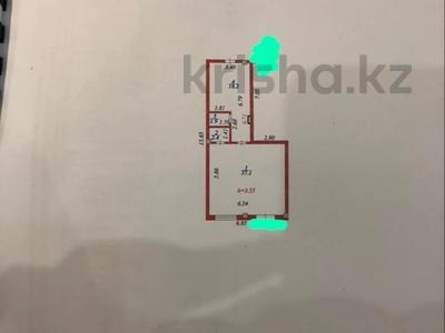 Магазин площадью 60 м², Улы Дала 27/3 за 29 млн 〒 в Нур-Султане (Астане), Есильский р-н