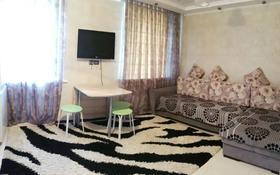 2-комнатная квартира, 62 м², 3/5 этаж посуточно, Алтынсарина 72 — Амангельды за 8 000 〒 в Костанае