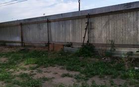 4-комнатный дом, 110 м², 25 сот., С. Прибрежное за 14 млн 〒 в Петропавловске