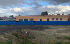 Новое построеное здание. за 55 млн 〒 в Костанае