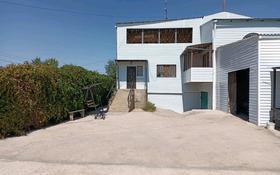 7-комнатный дом, 350 м², 20 сот., 91 квартал за 45 млн 〒 в Жезказгане