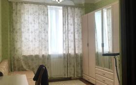 3-комнатная квартира, 95 м², 5/10 этаж, А. Бокейханова за 36.8 млн 〒 в Нур-Султане (Астана), Есильский р-н
