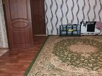 5-комнатный дом, 180 м², 7 сот.