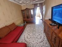 4-комнатная квартира, 90 м², 3/5 этаж посуточно, 12-й мкр 14 за 25 600 〒 в Актау, 12-й мкр