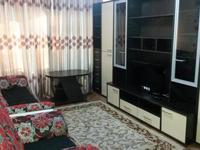 2-комнатная квартира, 49 м² посуточно
