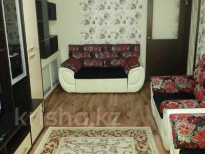 2-комнатная квартира, 49 м² посуточно, Гоголя 66 — Абдирова за 6 000 〒 в Караганде, Казыбек би р-н — фото 2