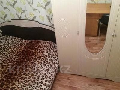 2-комнатная квартира, 49 м² посуточно, Гоголя 66 — Абдирова за 6 000 〒 в Караганде, Казыбек би р-н — фото 3