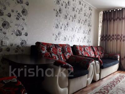 2-комнатная квартира, 49 м² посуточно, Гоголя 66 — Абдирова за 6 000 〒 в Караганде, Казыбек би р-н — фото 5