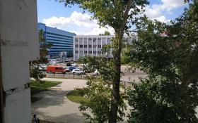 2-комнатная квартира, 52 м², 2/4 этаж помесячно, Б.Жырау 42 за 160 000 〒 в Караганде