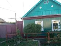 2-комнатный дом, 65 м², 6 сот., Ремзавод за 14 млн 〒 в Уральске