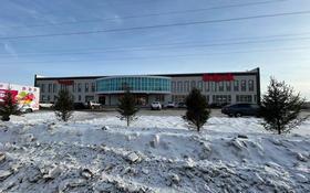 Здание, площадью 2900 м², 8504 за 970 млн 〒 в Косшы