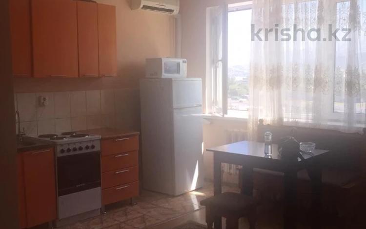 2-комнатная квартира, 54 м², 3/18 этаж, Розыбакиева 289 за 25 млн 〒 в Алматы, Бостандыкский р-н