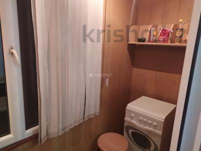 2-комнатная квартира, 51 м², 3/5 этаж, мкр Жетысу-1 — проспект Абая за 22.3 млн 〒 в Алматы, Ауэзовский р-н — фото 8