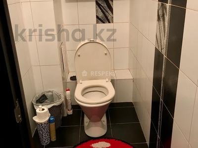 2-комнатная квартира, 51 м², 3/5 этаж, мкр Жетысу-1 — проспект Абая за 22.3 млн 〒 в Алматы, Ауэзовский р-н — фото 5