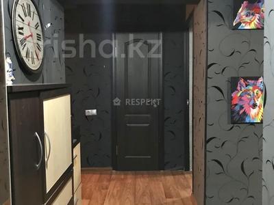 2-комнатная квартира, 51 м², 3/5 этаж, мкр Жетысу-1 — проспект Абая за 22.3 млн 〒 в Алматы, Ауэзовский р-н — фото 6