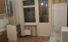 2-комнатная квартира, 50 м², 3/5 этаж, 1 мкр за 11.2 млн 〒 в Капчагае