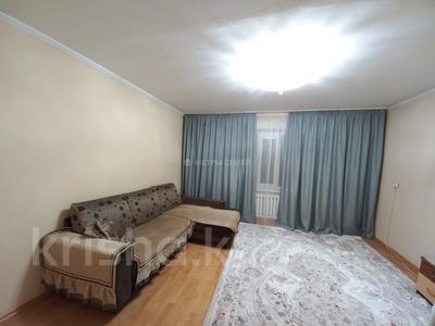 4-комнатная квартира, 80.6 м², 1/9 этаж, Энергетик 3 за 20.5 млн 〒 в Семее