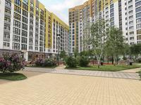 3-комнатная квартира, 67.81 м², ул. № 38 за ~ 25.9 млн 〒 в Нур-Султане (Астане)