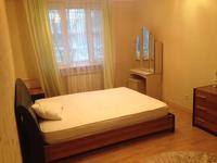 2-комнатная квартира, 47.3 м², 2/5 этаж посуточно