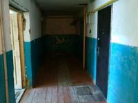 2 комнаты, 27 м²