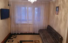 1-комнатная квартира, 30 м², 2/4 этаж, Абая 43дом управление 43 — Абая за 5.5 млн 〒 в
