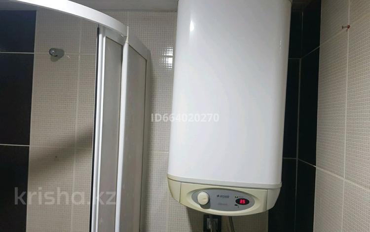 2-комнатная квартира, 65 м², 1/5 этаж, Анталия Коньялты 5 за 18 млн 〒 в Анталье