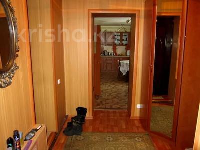 5-комнатный дом, 110 м², 6 сот., Петрозаводская за 18 млн 〒 в Караганде, Октябрьский р-н — фото 5