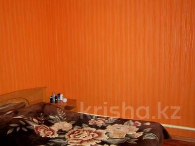5-комнатный дом, 110 м², 6 сот., Петрозаводская за 18 млн 〒 в Караганде, Октябрьский р-н — фото 6