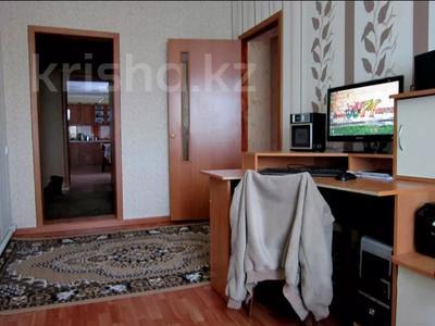 5-комнатный дом, 110 м², 6 сот., Петрозаводская за 18 млн 〒 в Караганде, Октябрьский р-н — фото 2