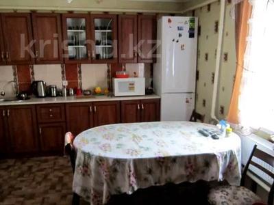 5-комнатный дом, 110 м², 6 сот., Петрозаводская за 18 млн 〒 в Караганде, Октябрьский р-н