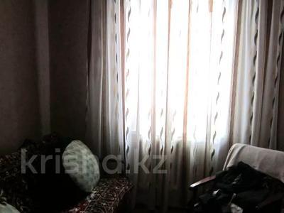5-комнатный дом, 110 м², 6 сот., Петрозаводская за 18 млн 〒 в Караганде, Октябрьский р-н — фото 9