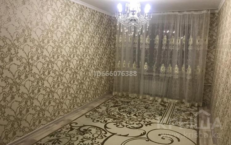 3-комнатная квартира, 70 м², 5/5 этаж, 27-й мкр 16 за 19 млн 〒 в Актау, 27-й мкр