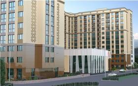 2-комнатная квартира, 52.6 м², Торайгырова — Мустафина за ~ 25.1 млн 〒 в Алматы, Бостандыкский р-н