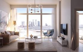Продажа квартира дубай цена недвижимость черногория