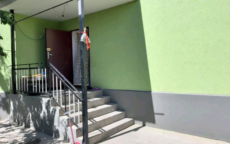 5-комнатный дом, 130 м², 8 сот., Пахтакор — Тулпар за 26 млн 〒 в Шымкенте