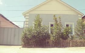 5-комнатный дом, 120 м², 6 сот., Абу Кудабаева 65 — Ивана Журбы за 21.5 млн 〒 в