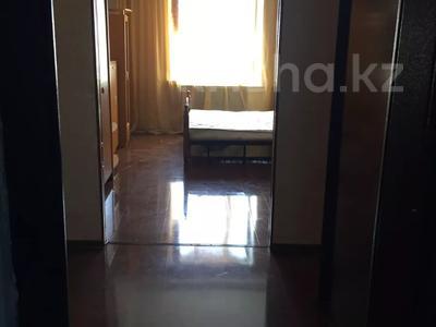 1-комнатная квартира, 42 м², 12/12 этаж, проспект Абая 159А за 6.5 млн 〒 в Таразе